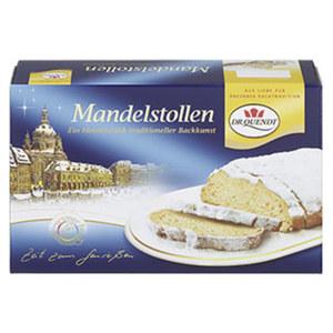 Quendt Dresdner Mandelstollen jede 1000-g-Packung