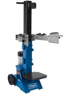 Elektro-Holzspalter »HL 800e«, Spaltgutlänge: bis 105 cm