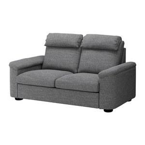 LIDHULT   2er-Sofa