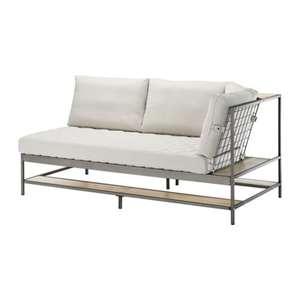 EKEBOL   3er-Sofa