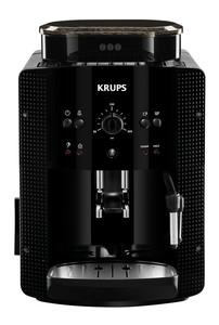 Krups EA81M8 Espresso-Kaffee-Vollautomat