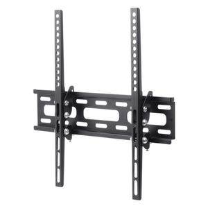 Telefunken Wandhalterung für 58cm (23 Zoll) bis 142cm (56 Zoll), neigbar