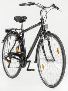 VORTEX Citybike 100, 28er, Herren