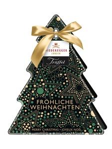 Niederegger Trüffel Tannenbaum