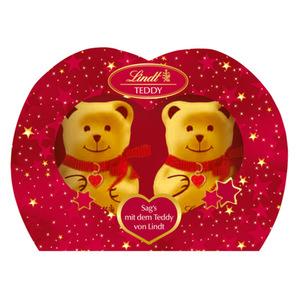 Teddy für Dich 200 g