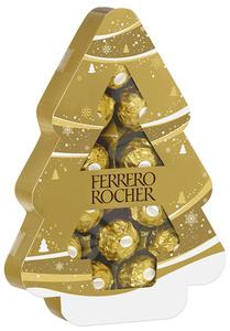 Ferrero Rocher Tanne 150g