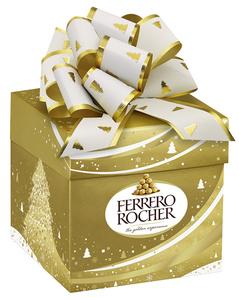 Ferrero Rocher Geschenkbox 225g