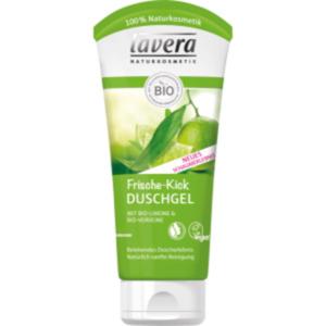 Lavera Naturkosmetik Bio Duschgel