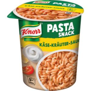 Knorr Snack Bar