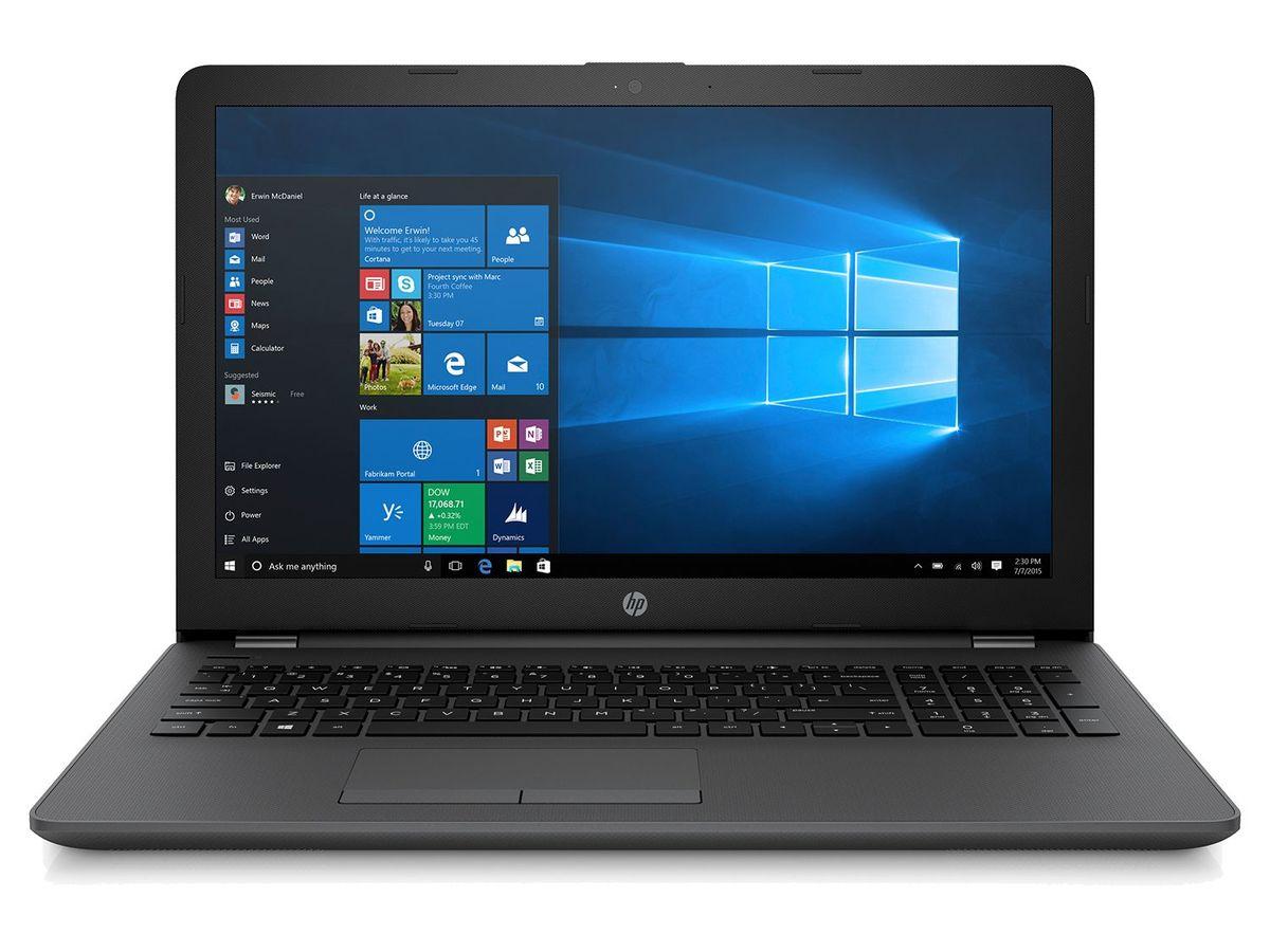 Bild 1 von HP 255 G6 3GJ24ES Laptop
