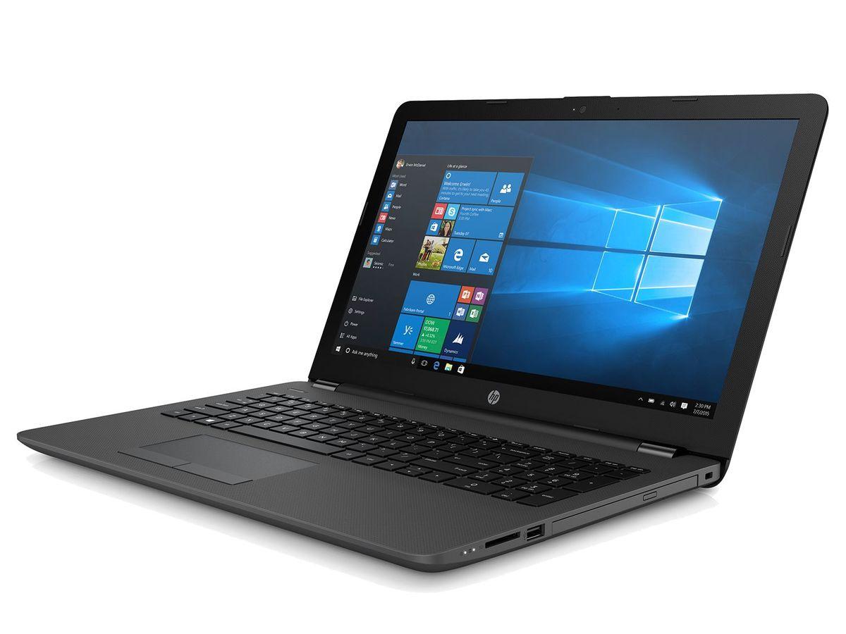 Bild 2 von HP 255 G6 3GJ24ES Laptop