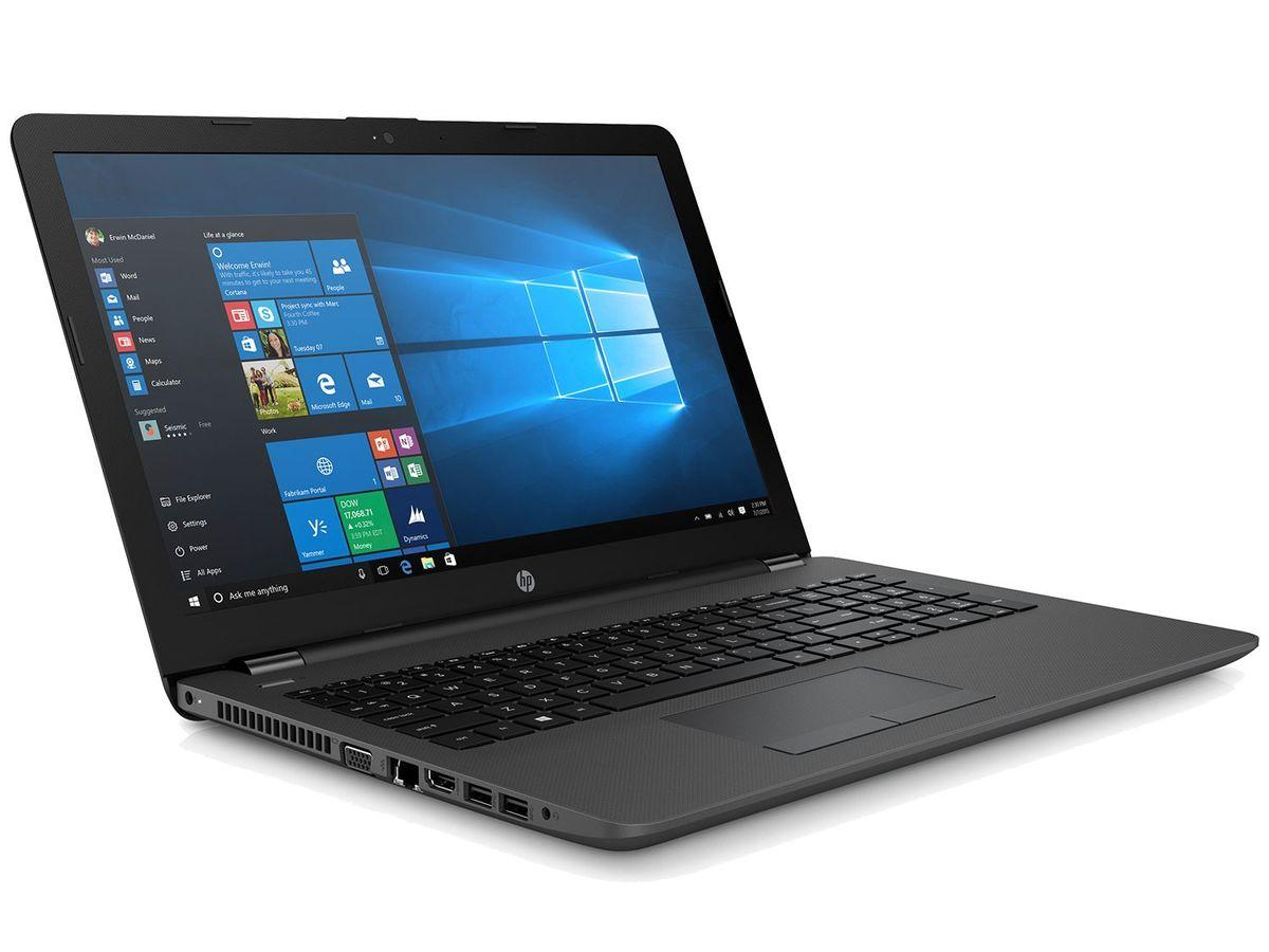 Bild 3 von HP 255 G6 3GJ24ES Laptop