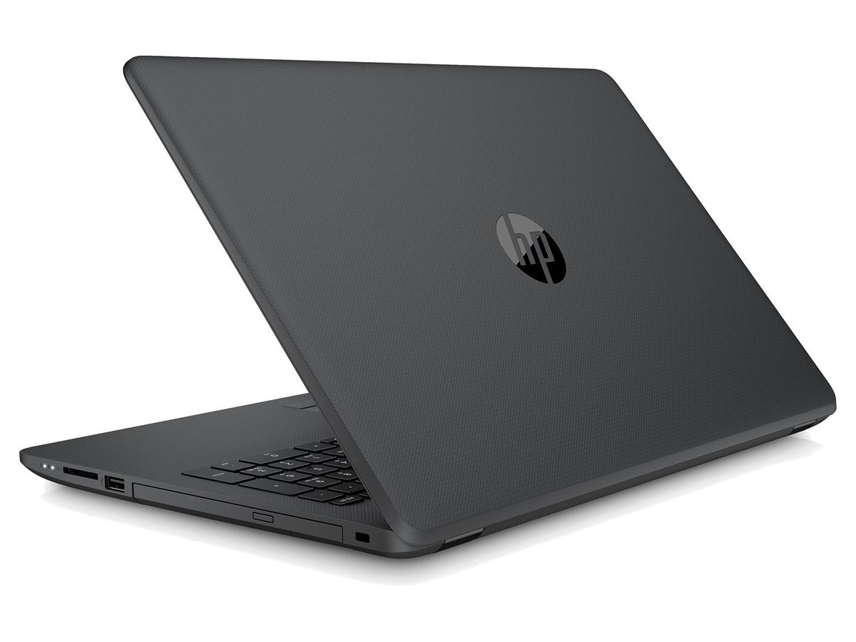 Bild 4 von HP 255 G6 3GJ24ES Laptop