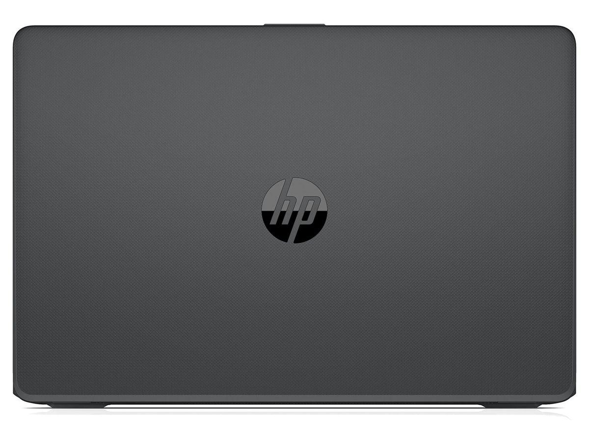 Bild 5 von HP 255 G6 3GJ24ES Laptop
