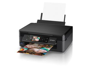 EPSON Expression Home XP-442 3in1 Multifunktionsdrucker