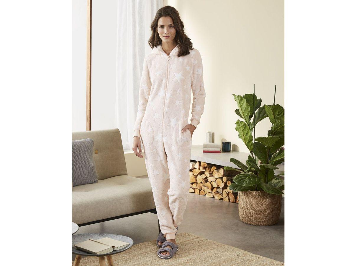 Bild 5 von ESMARA® Damen Pantolette