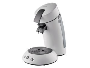 PHILIPS Kaffeepadmaschine Senseo HD7803/42