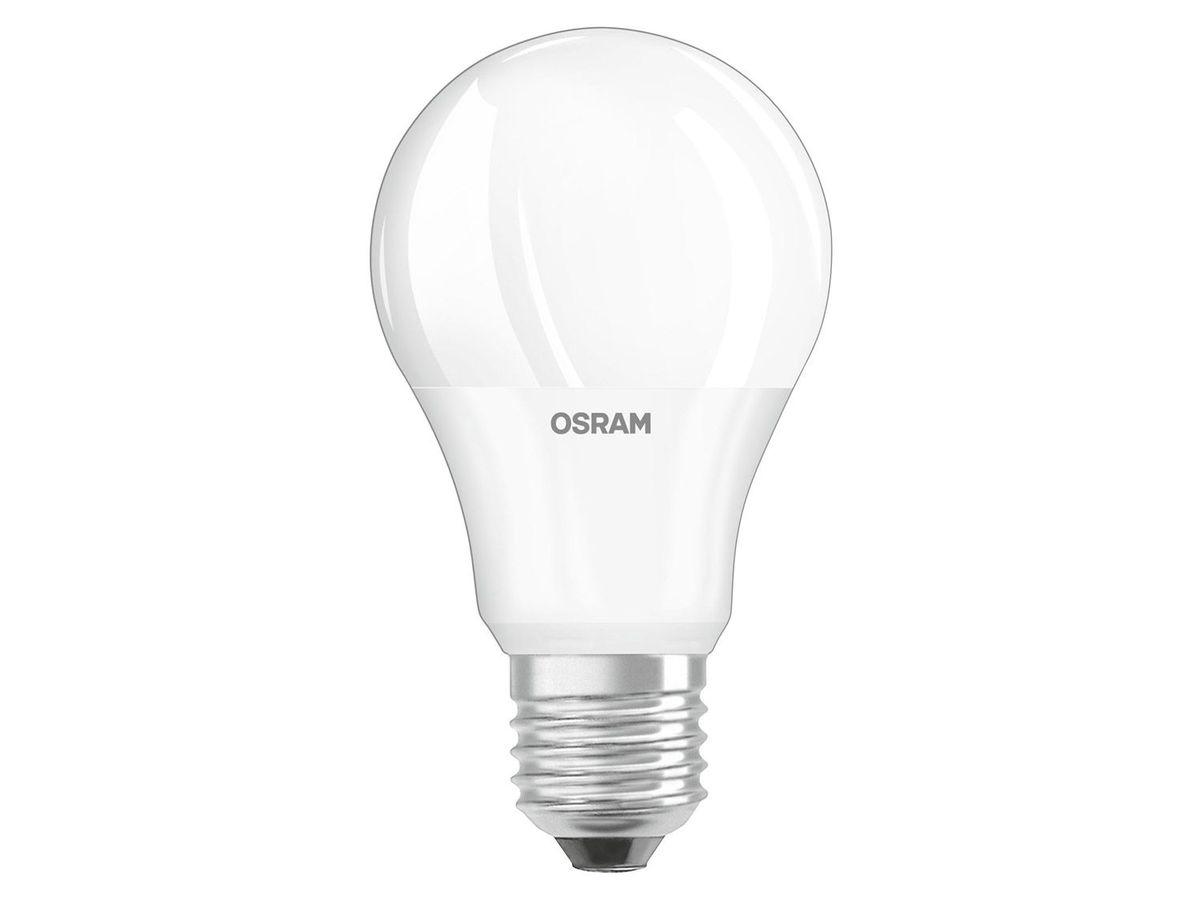 Bild 2 von OSRAM LED-Leuchtmittel