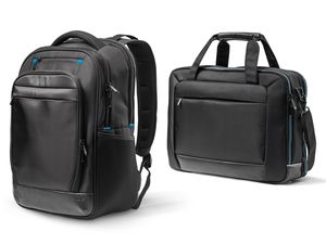 TOPMOVE® Laptoptasche/ Business-Rucksack