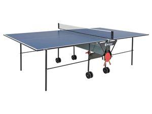 Sponeta Tischtennisplatte S1-13i (Indoor)