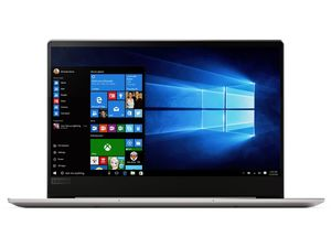 Lenovo Ideapad 720S-13ARR Laptop