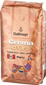 Dallmayr Crema d'Oro Selektion 1kg