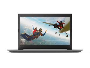 Lenovo IdeaPad 320-17IKBR 81BJ001TGE Laptop