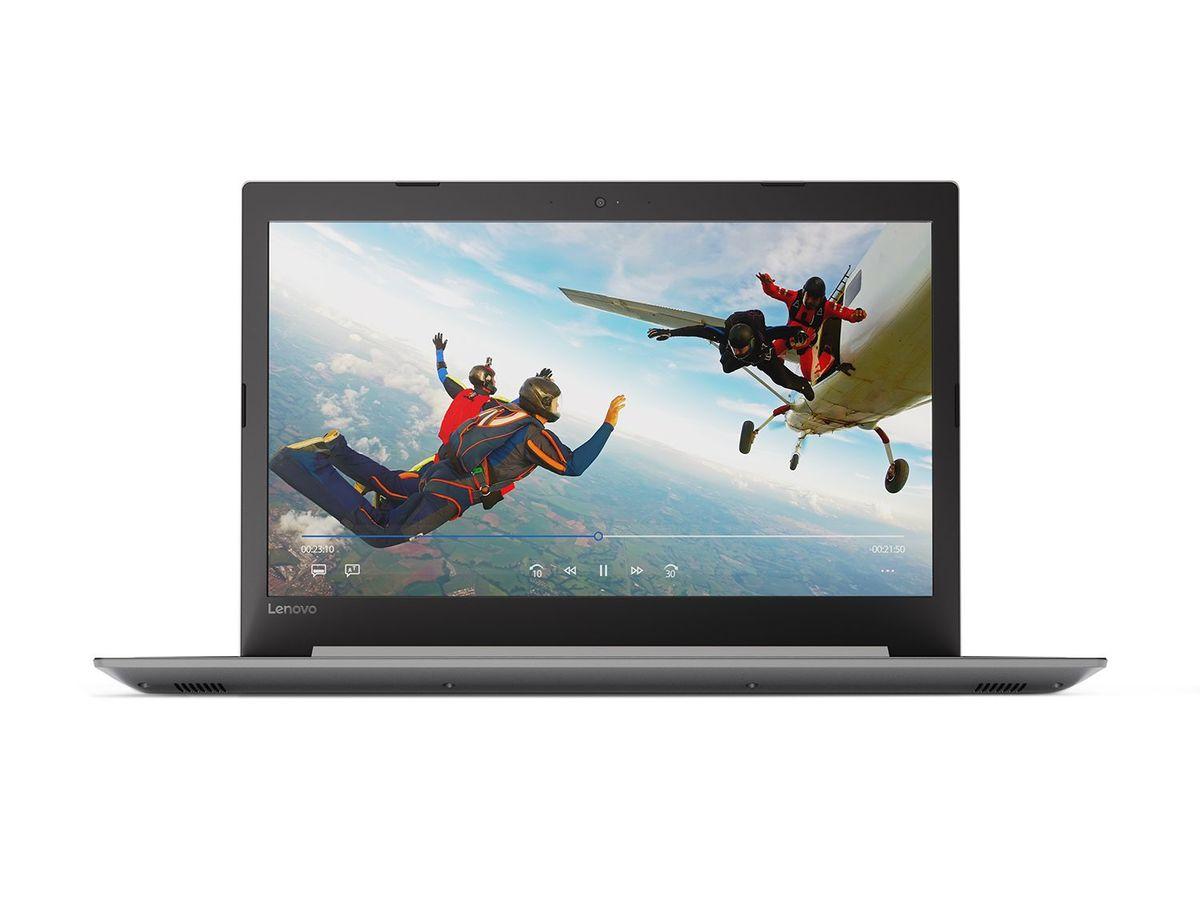 Bild 1 von Lenovo IdeaPad 320-17IKBR 81BJ001TGE Laptop