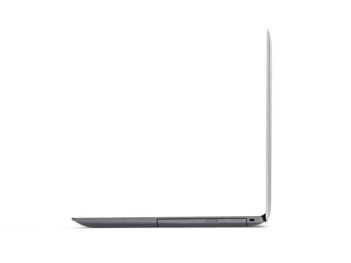 Bild 3 von Lenovo IdeaPad 320-17IKBR 81BJ001TGE Laptop