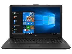 HP 15-db0400ng Laptop