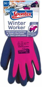 Spontex Winter Worker, Gr. M - 7
