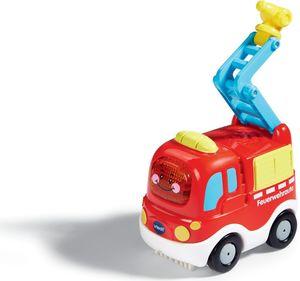 Vtech Tut Tut Baby Flitzer-Feuerwehr