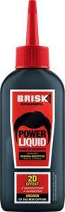 Brisk Power Liquid 150 ml