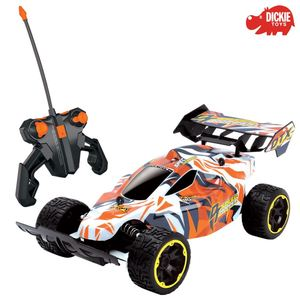 Dickie Toys RC Speed Hopper