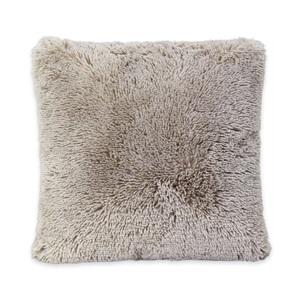 Kissen Chilly Stone ca. 60 x 60 cm