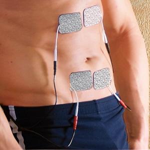 DITTMANN HEALTH Klebeelektroden