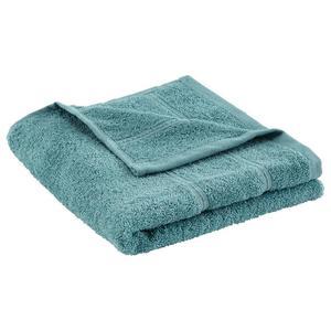 Handtuch Melanie Aqua 50x100 cm