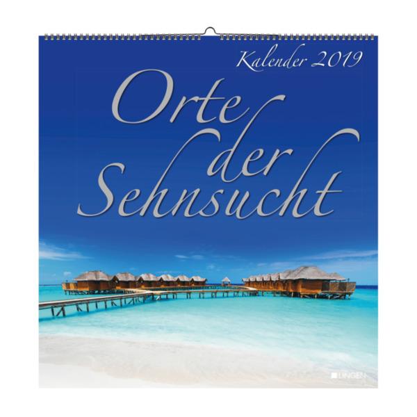 Deko Wandkalender Von Aldi Nord Ansehen