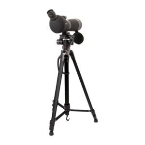 Optics Spektiv 20–60×60