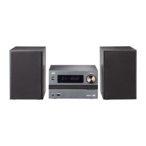 JVC HiFi Stereo System