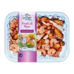 GOURMET FRUITS DE MER     Frutti di Mare
