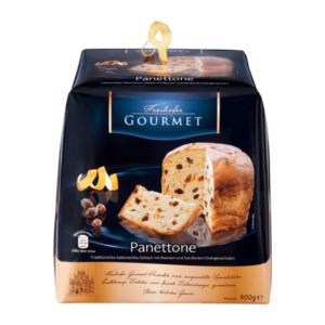 FREIHOFER GOURMET     Panettone