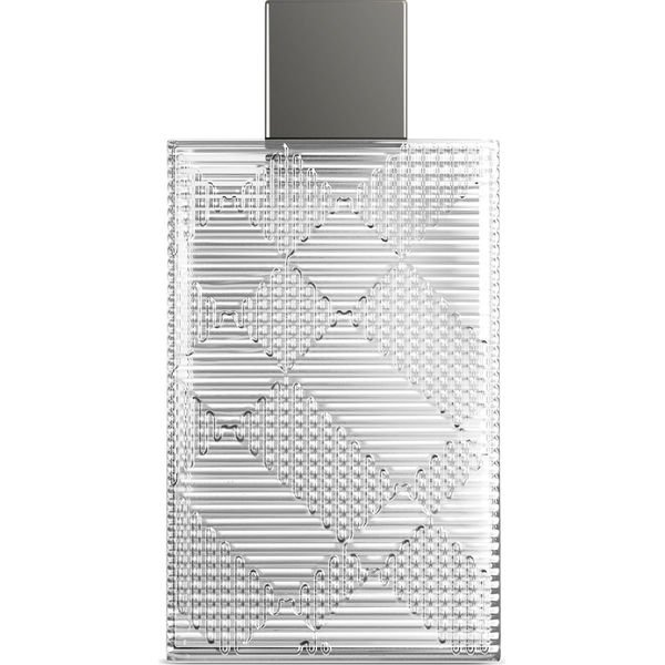 Burberry Brit Rhythm for her, Body Wash, 150 ml