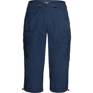 Adagio Damen Jeans mit Strass-Applikation von Karstadt ansehen ... d466a4ea7d