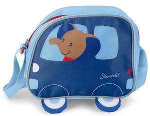 Sterntaler Kindergartentasche Elefant Erwin