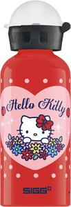 SIGG Trinkflasche Kids Alu Hello Kitty 0.4l