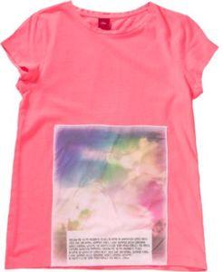 T-Shirt REG Gr. 176 Mädchen Kinder