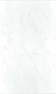 Wandfliese Medway ,  grau