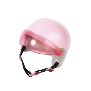 BABY born - City Roller-Helm