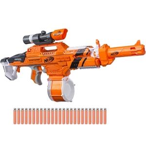 NERF - Accustrike Stratohawk